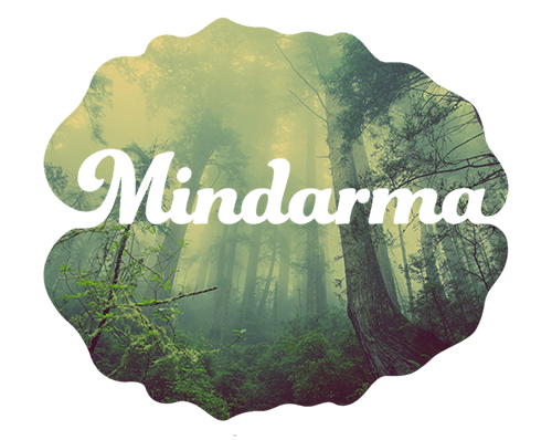 Discover Mindarma: the new version of RAW Mind Coach